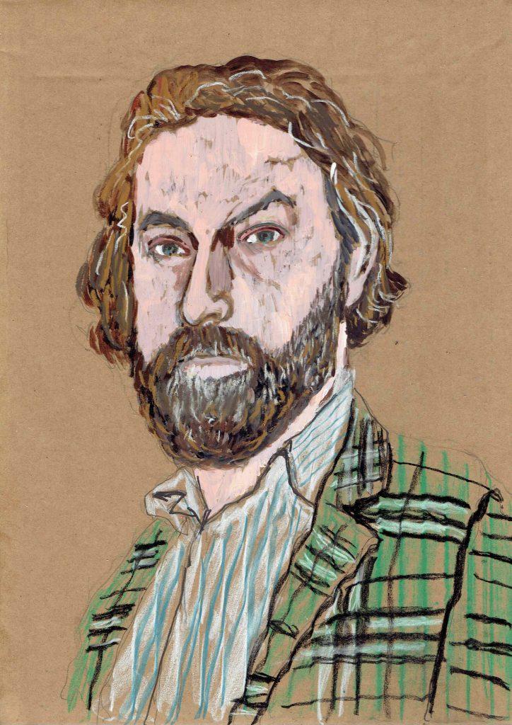 ドナルド・ジャッドの画像 p1_35
